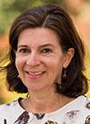 Portrait von  Sonja Richter