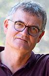 Portrait von  Christoph Zehendner