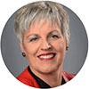 Portrait von  Dr. Martina Kessler