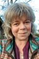 Portrait von  Sabine Bernsee