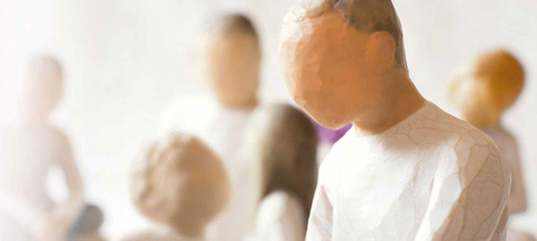 Veranstaltungsbild für »Seelsorgetage mit Familienaufstellungen« lädt …